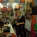 أفضل الأسواق في دلهي .. متعة حقيقية في قلب الهند