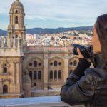 بالفيديو.. أسباب للسفر إلى إسبانيا