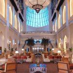 فندق باب القصر يطلق عروضاً خاصة بموسم الصيف