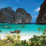 شهر العسل في بوكيت .. جدول سياحي مقترح لقضاء عطلة رومانسية في لؤلؤة الجنوب التايلندية