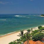 برنامج سياحي لزيارة جزيرة بالي .. 8 أيام من السعادة المطلقة