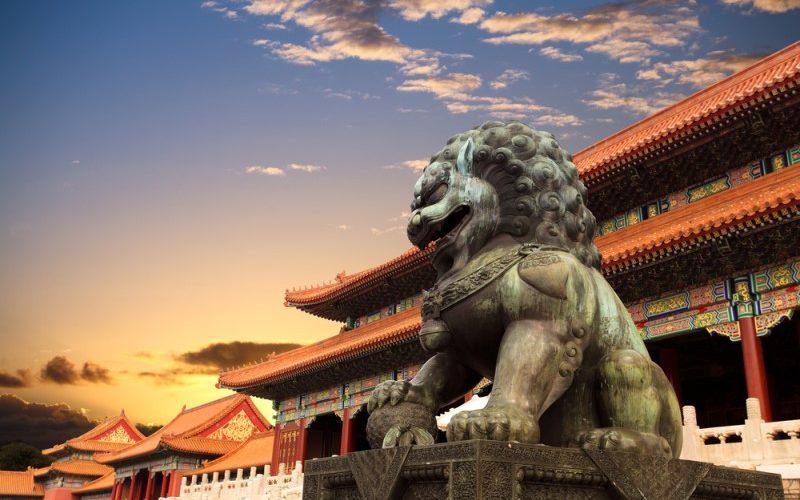 نتيجة بحث الصور عن المستندات المطلوبه لاستخراج تأشيرة دوله الصين
