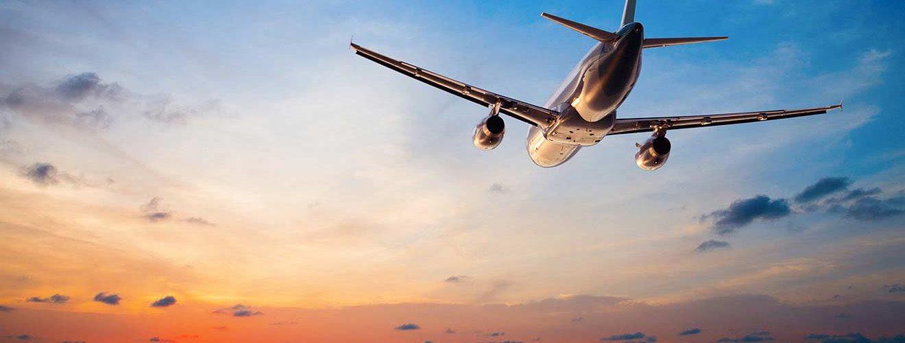 نصائح ستجعل سفرك على متن الطائرة تجربة رائعة