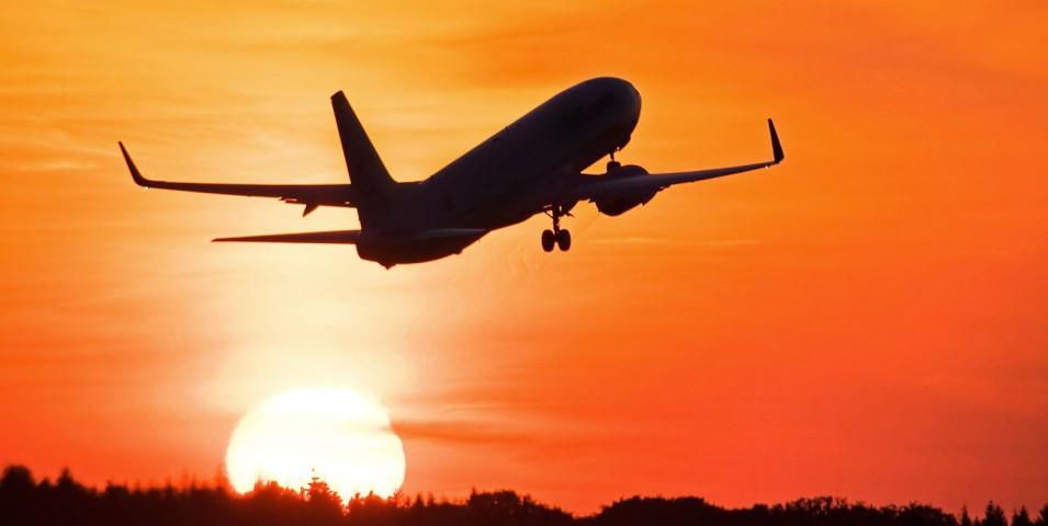 نصائح لكي تتجنب مخاطر السفر إلى عدة دول معروفة قد يتخوف البعض من زيارتها