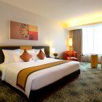 أفضل فنادق بانكوك الموصى بها خلال زيارة زيارة تايلند