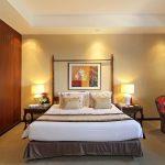 تعرفوا على 8 من أفضل فنادق مانيلا عاصمة الفلبين