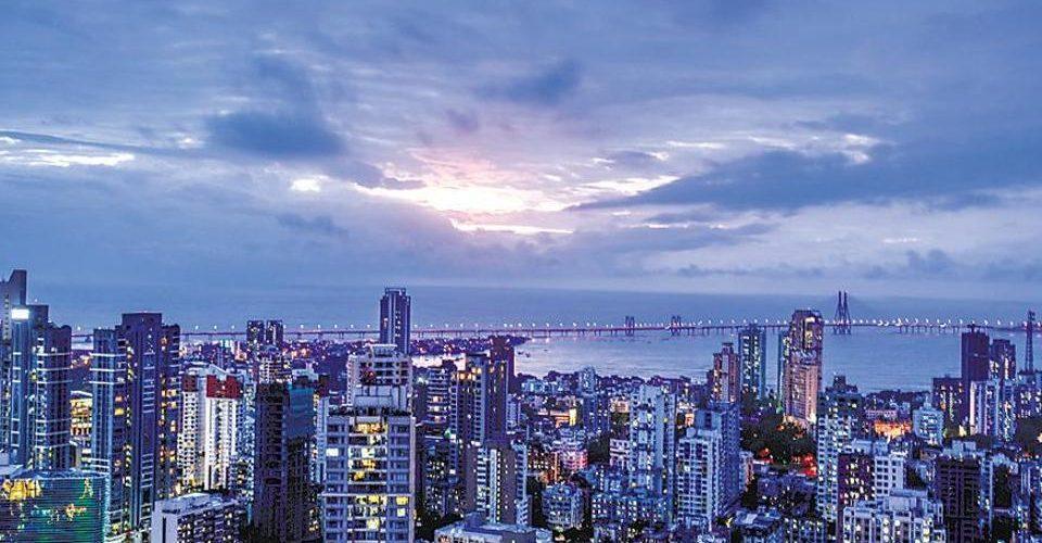 مومباي