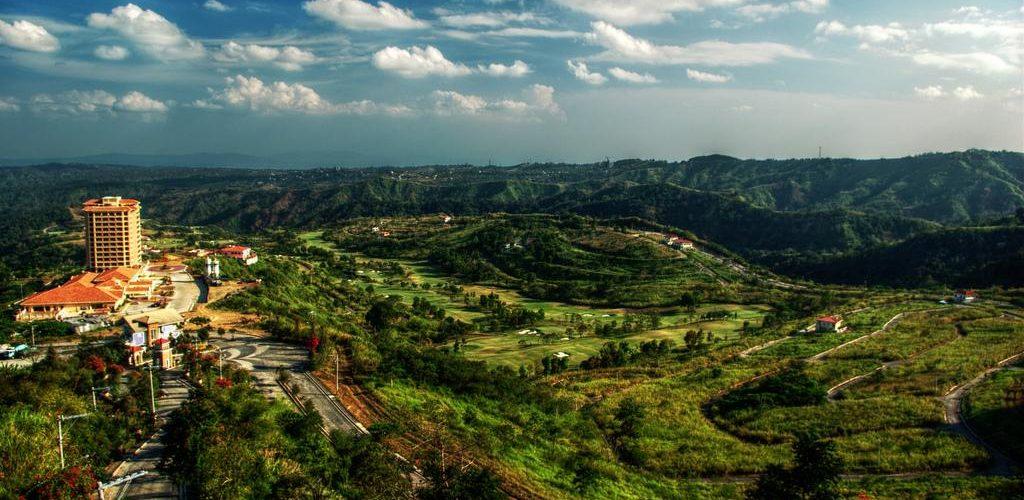 أفضل مدن الفلبين للزيارة تعرف عليها المسافر العربي