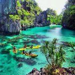 السياحة في بالاوان وأفضل الأنشطة والتجارب السياحية التي يمكنك القيام بها