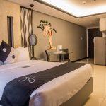 أفضل فنادق ماكاتي التي يوصيك بها المسافرون العرب
