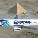 مصر للطيران تمد رحلاتها إلى العاصمة البولندية وارسو.. إليكم التفاصيل!