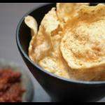 تعرفوا على أفضل مطاعم جاكرتا في اندونيسيا