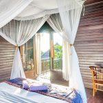 أفضل فنادق نوسا ليمبونجان اندونيسيا التي يوصيك بها المسافرون العرب