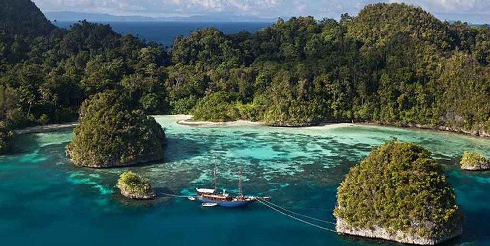 نتيجة بحث الصور عن اندونيسيا