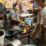 أفضل أسواق شيانغ ماي الموصى بها للزيارة في 2018