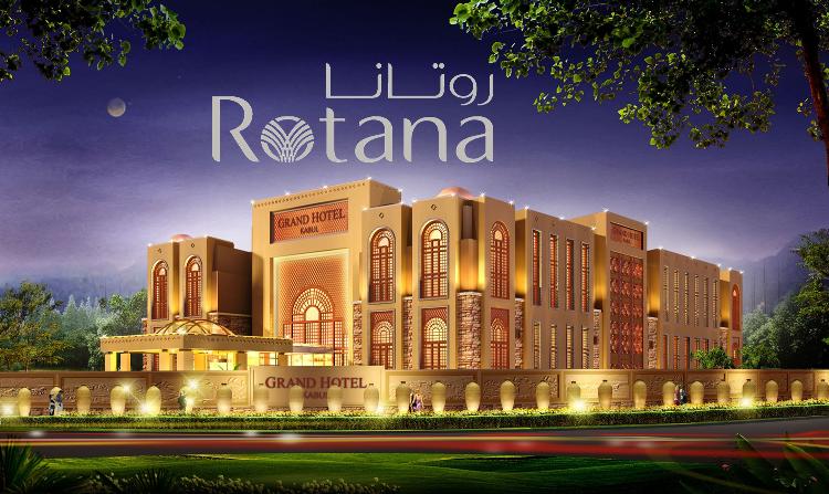 روتانا