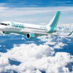 إعلان طيران ناس أول شركة طيران تقدم التأمين على المسافرين في المملكة العربية السعودية