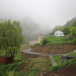 السياحة في ديليجان أرمينيا وأجمل الأماكن والأنشطة السياحية هناك
