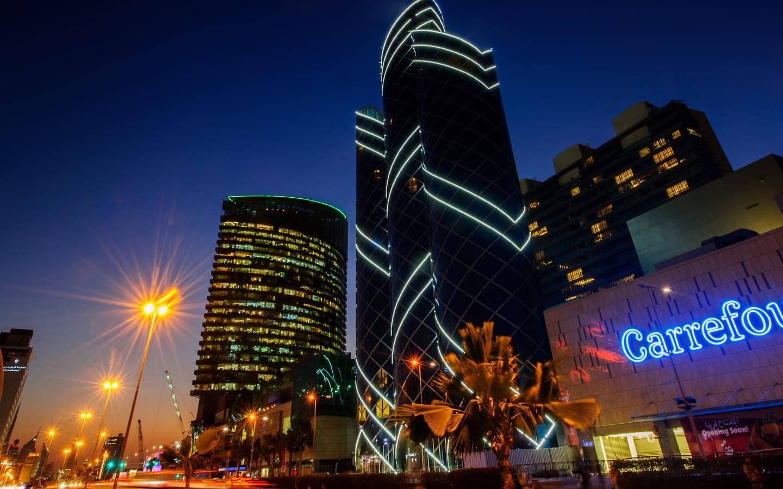 3fa8f3a38069c افضل 10 مولات دبي التي ينصح بزيارتها - المسافر العربي